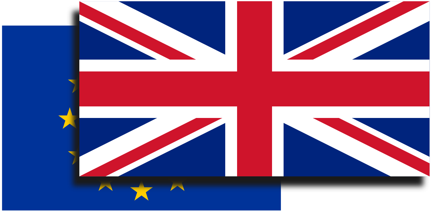 3a7cdfc9ef What would trading on WTO terms mean  by The UK in a Changing Europe ...